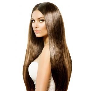 Contact us chicago hair extensions salon contact chicago hair extensions salon pmusecretfo Image collections