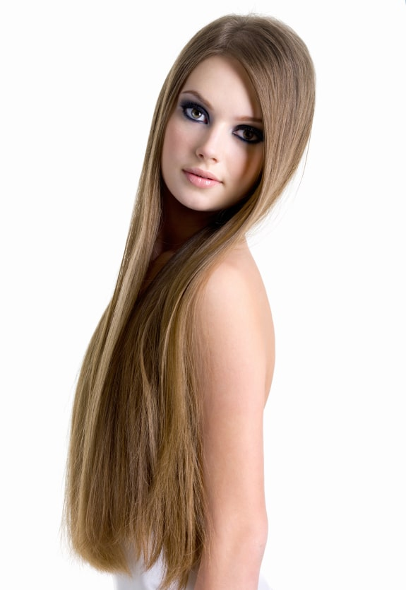 Cheap Hair Extensions Chicago Il Buy Affordable