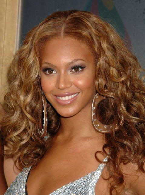 Beyonce Hair Weaves Hair Extensions