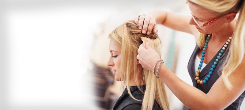 donna-bella-hair