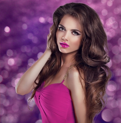 Easy Ways to Grow Hair Faster-Hair Extensions