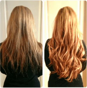 Best Hair Extensions Chicago