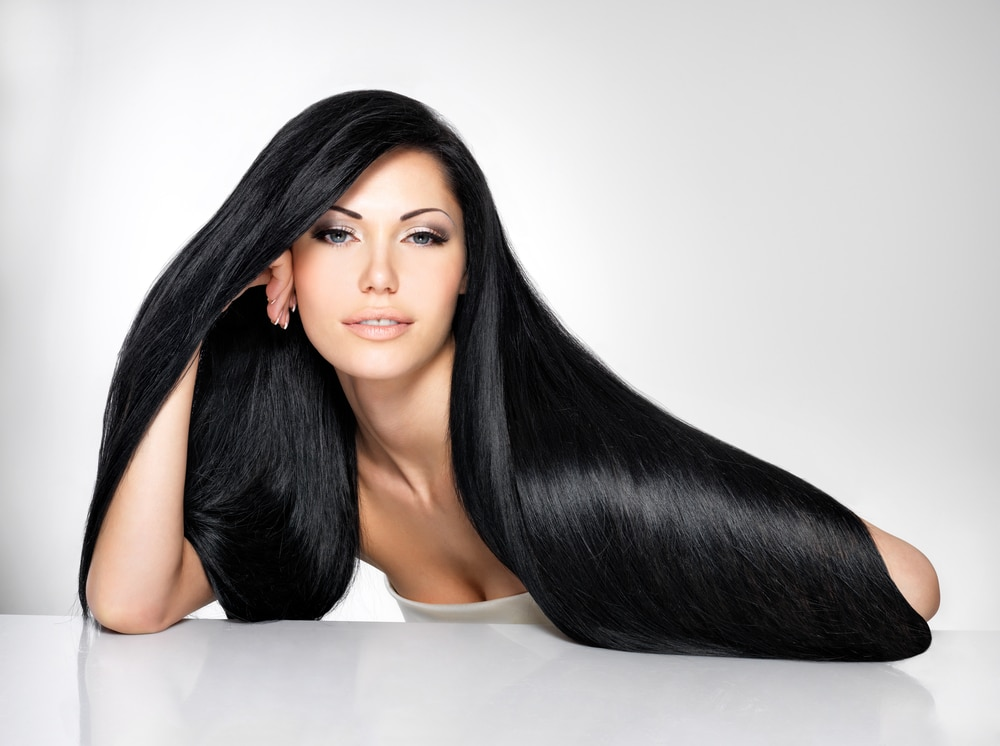 Top 5 Benefits Of Real Hair Extensions That You Must Know Hair