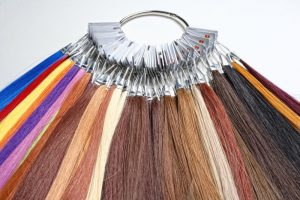 How to Choose Hair Extensions
