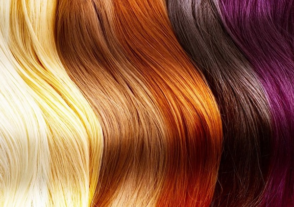 Hair Extensions: All You Need to Know