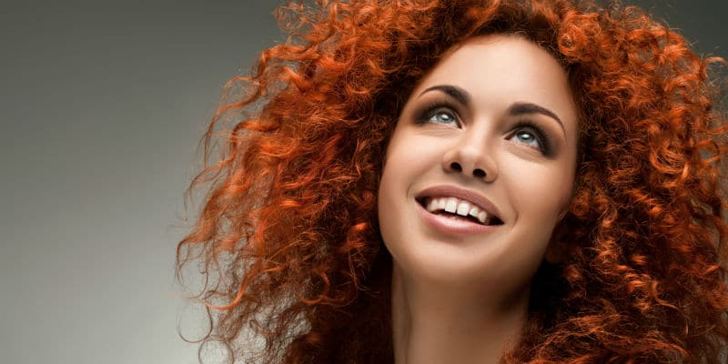Interesting Hair Facts That Will Make You Smile Hair Extensions