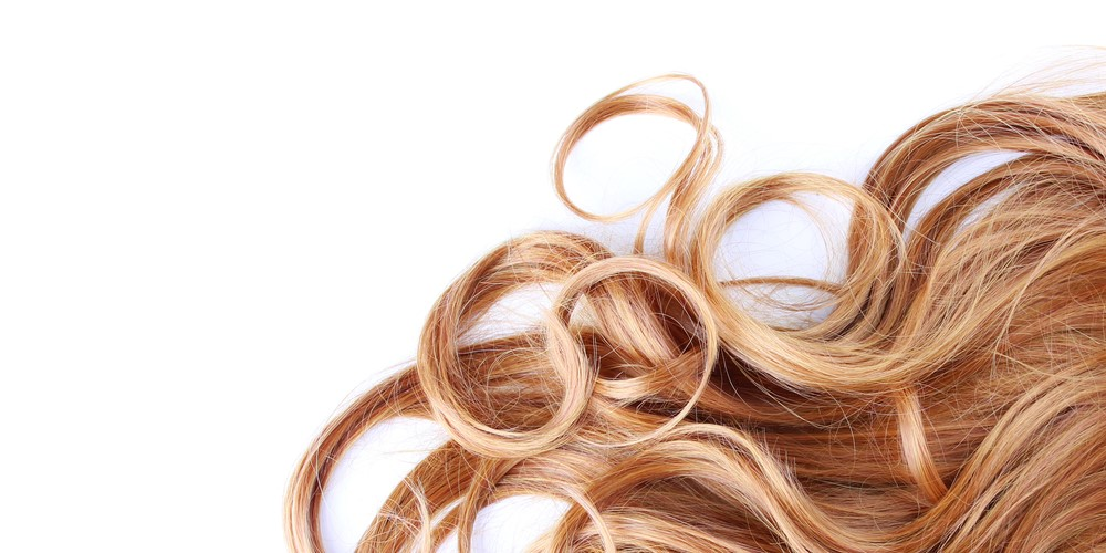 How To Make Sure Hair Extensions Wouldnt Destroy Your Edges Hair