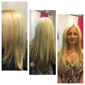 medium-blonde-hair