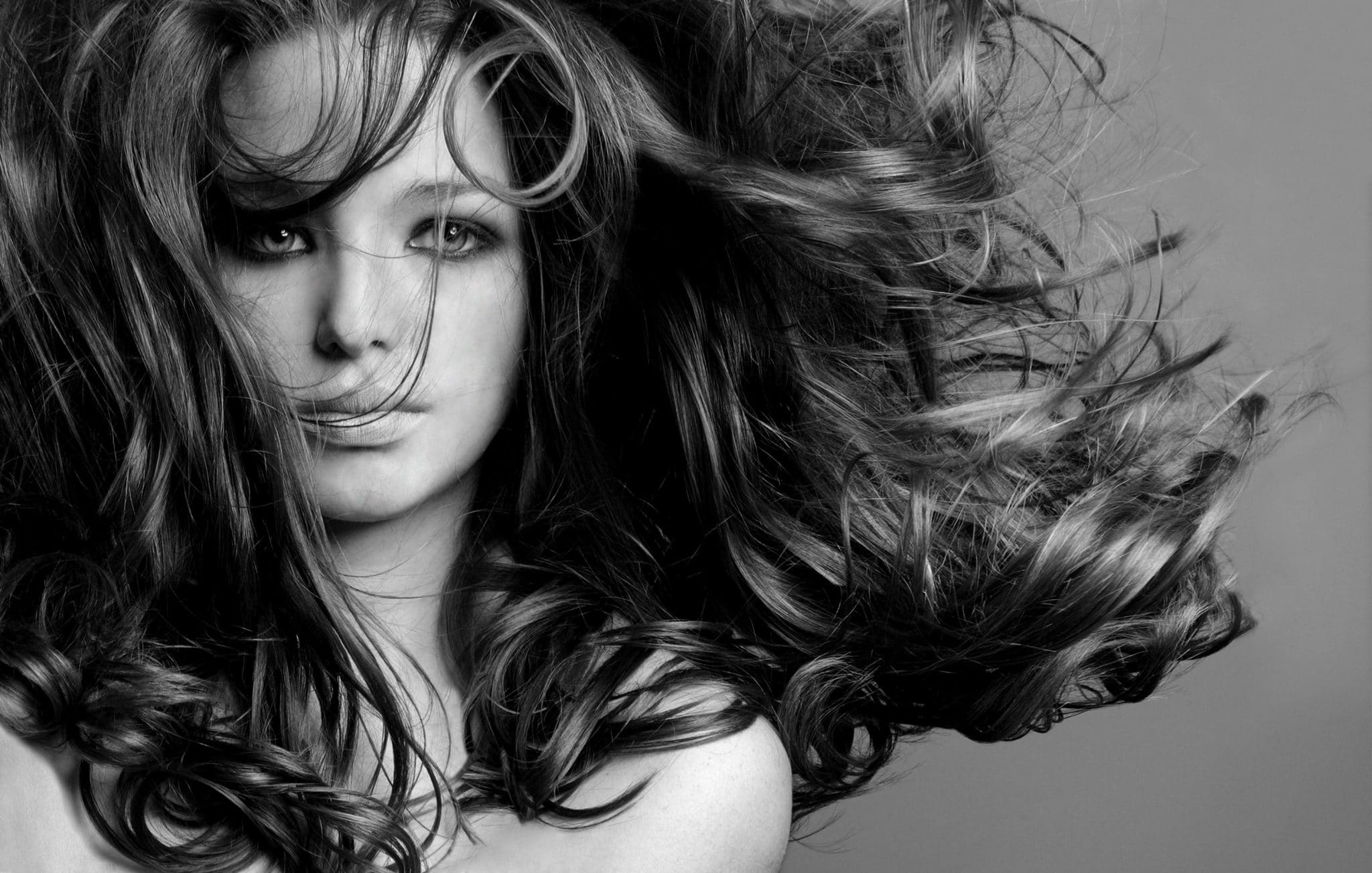 How to Take Proper Care of Your Hair Extensions This Summer