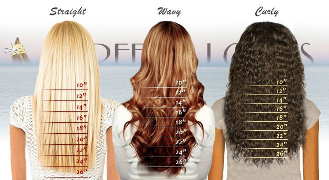 Where to get tape in hair extensions near me