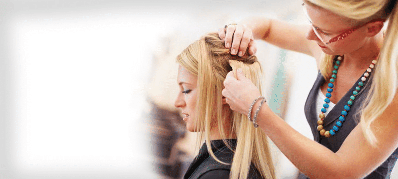 Top Secrets Your Hair Stylist Won't Tell You but Want You to Know