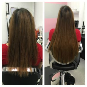 before-after-extensions
