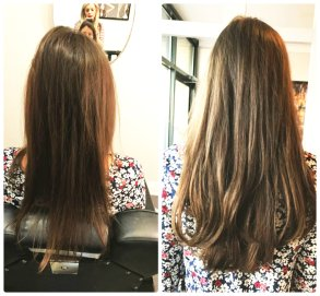 hairextensions-hairdreams