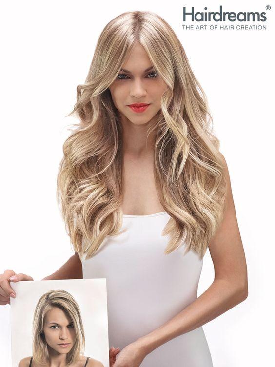 hair-dreams-extensions