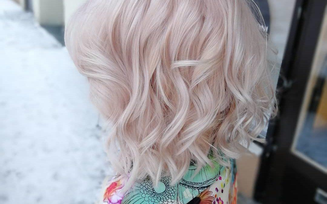 Subtle Hair Color Ideas Hair Extensions