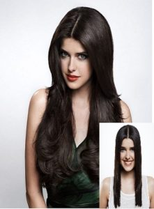 Great Lengths Hair Extensions in Chicago, IL