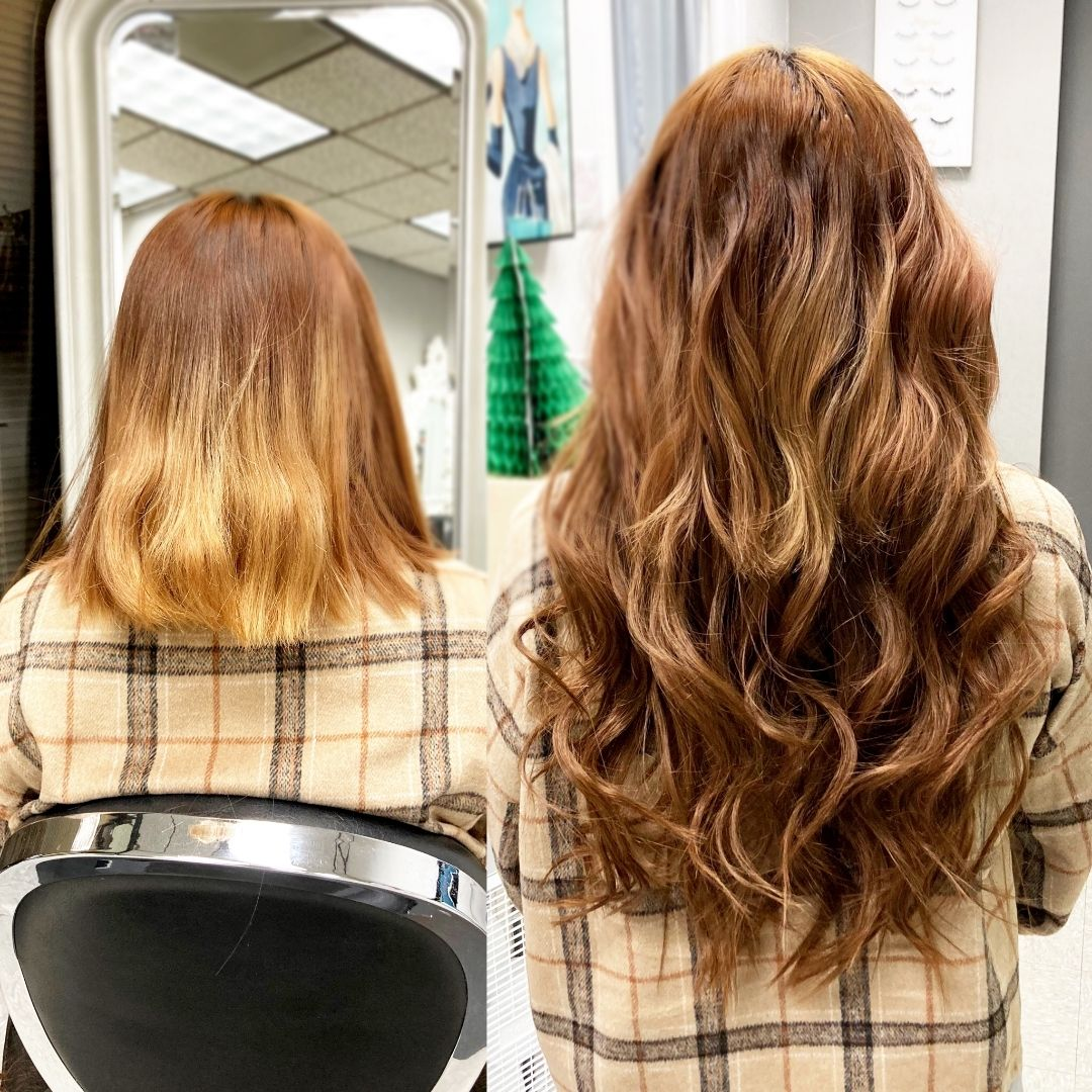 best extensions in Chicago, IL
